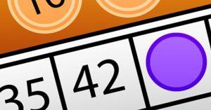 Đánh lô trượt là loại kèo đoán cặp số không xuất hiện trong kết quả mở thưởng